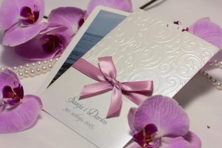 roze pozivnice i zahvalnice  (11)