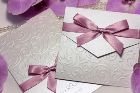 roze pozivnice i zahvalnice  (12)