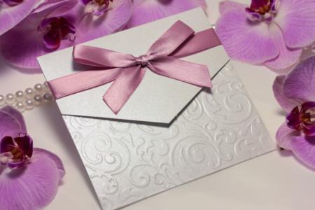roze pozivnice i zahvalnice  (3)