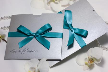 pozivnice i zahvalnice tirkizne (3)