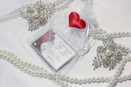 darovi za goste magneti (13)