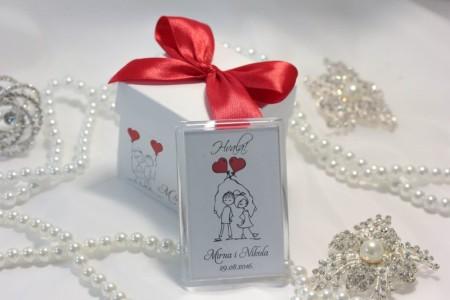 darovi za goste magneti (4)