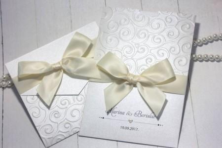 sampanj-pozivnica-za-vjencanje-15