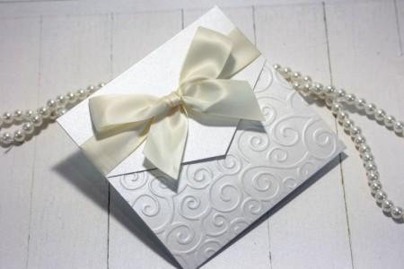 sampanj-pozivnica-za-vjencanje-3