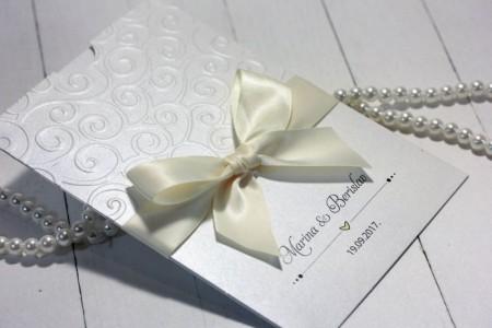sampanj-pozivnica-za-vjencanje-8