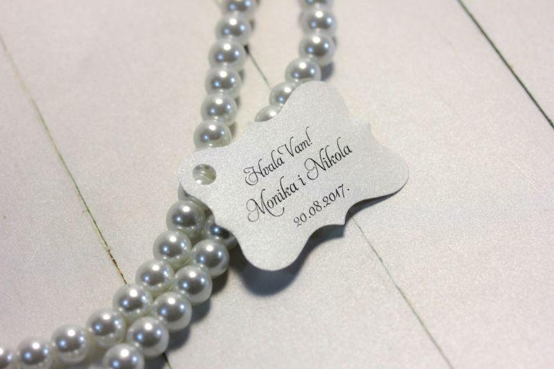 etikete privjesnice za darove za goste zahvalnice za vjencanje (27)