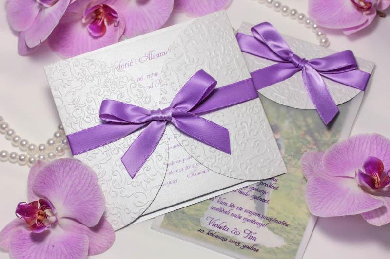 pozivnice i zahvalnice u lila boji (4)