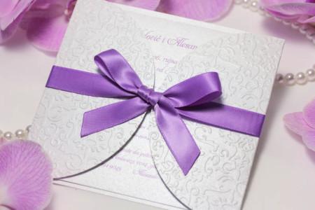 pozivnice sa lila masnom (2)