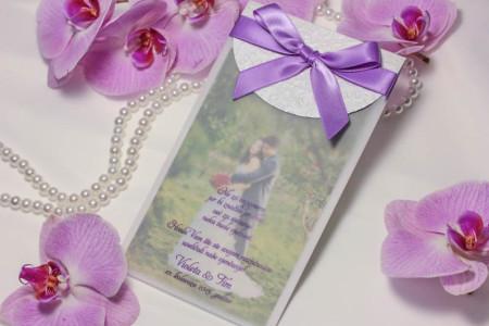 zahavlnice sa lila masnom i pausom (4)