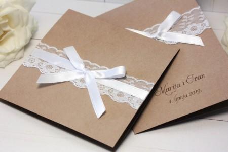 eko retro vintage pozivnice zahvalnice za vjencanje cipka 22 (13)