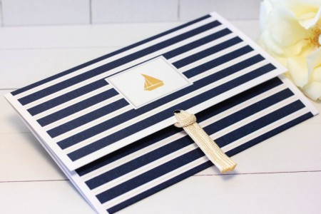 morska navy blue pozivnice zahvalnice za vjencanje brod mornarski plava konop prugice 56a (2)